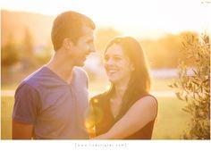 Engagement Shoots, Make Me Smile, Couple Photos, Couples, Wedding, Life, Couple Shots, Valentines Day Weddings, Engagement Photos