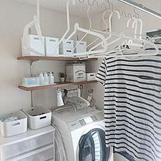 Cabinet, Storage, Furniture, Home Decor, Clothes Stand, Purse Storage, Decoration Home, Room Decor, Closet