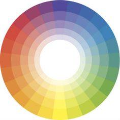 Como combinar cores de roupas: 4 dicas simples e certeiras - Bolsa de Mulher