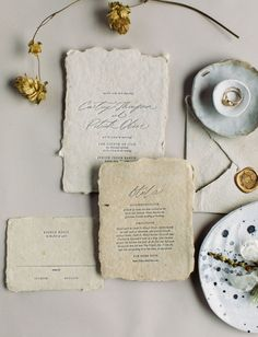 The breathtaking 27 Unique Wedding Invitation Ideas For Wedding Invites Unique photo below, is segment of post which is grouped More View! Unusual Wedding Invitations, Royal Wedding Invitation, Art Deco Invitations, Acrylic Invitations, Invitation Ideas, Invites, Invitation Suite, Wedding Stationery, Vintage Invitations