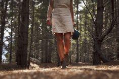 Sweet summer woodland walks in the comfort of the Blundstone Classic #585.  #blundstoneca #blundstone #585blundstone #bootsanddresses #walkinthewoods #blundstoneboots #ankleboot #unisexboots Blundstone Boots, Walk In The Woods, Walks, Riding Boots, Woodland, Unisex, Classic, Sweet, Summer