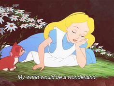 Disney Alice in Wonderland Disney Movies, Disney Pixar, Walt Disney, Disney Characters, Fictional Characters, Disney Princesses, Disney Music, Disney Stuff, Bd Pop Art