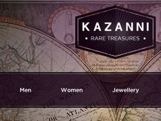 Kazanni