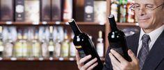 Seis señales de alarma que pueden detectar un vino estropeado sin abrir la botella https://www.vinetur.com/2015050719317/seis-senales-de-alarma-que-pueden-detectar-un-vino-estropeado-sin-abrir-la-botella.html