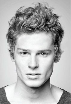 www.dmarge.com 2016 05 50-curly-wavy-hairstyles-haircuts-men.html amp?t=1478525706