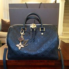 Louis Vuitton Handbags Empriente
