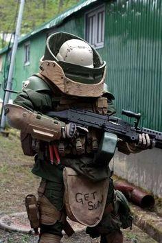 Juggernout  Call of Duty  Modern Warfare 2 #CallofDuty #ModernWarfare2  #ModernWarfare