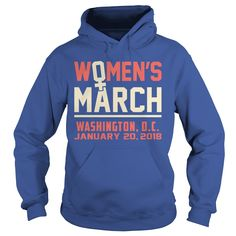 Women March 2018 on Washington DC Power to the Polls on Las Vegas Nevada  January 20 21 Shirt H