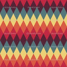Image result for retro geometric wallpaper