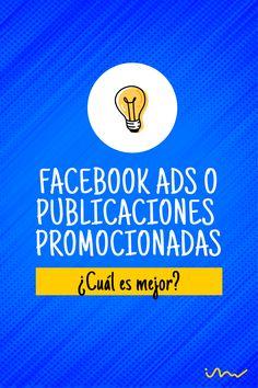 Marca Personal, Marketing Digital, Facebook, Blogging For Beginners, Personal Development, Finance, Social Networks, Board