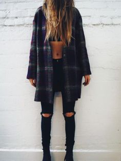 Find More at => http://feedproxy.google.com/~r/amazingoutfits/~3/-w_dCAdYXP0/AmazingOutfits.page