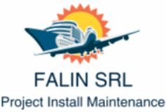 FALIN SRL - Blog