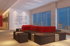 Explore Products | Creative Office Pavilion