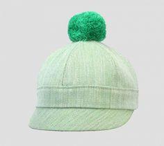 Costo hat; stylish &