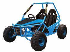 Jet Moto Raider Go Kart / Buggy - NOW with Upgraded Suspension! Go Kart Buggy, Off Road Buggy, Go Kart Seats, 150cc Go Kart, Kart Cross, Kids Atv, Best Kids Watches, Sand Rail, Dirtbikes