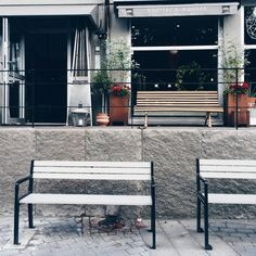 Enoteca Maglia, Italian restaurant in Majorna, Göteborg, Sverige.