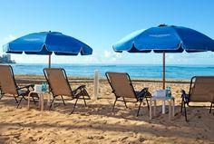 Moana Surfrider Waikiki #Hawaii