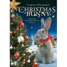 A lonely foster child (Sophie Bolen) finds an injured rabbit on Christmas Eve and brings it to the Bunny Lady (Florence Henderson) to nurse it back to health. Best Christmas Movies, Christmas Shows, Christmas Music, Holiday Movies, Xmas Movies, Christmas Classics, Movies To Watch, Good Movies, Movies
