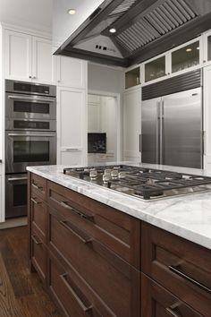 Kitchen Designers In Maryland Adorable Paulbentham4Jennifergilmer #kitchendesign #luxurykitchens Http Decorating Design