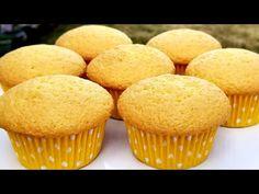 Thai Recipes, Muffin, Breakfast, Food, Morning Coffee, Essen, Thai Food Recipes, Muffins, Meals