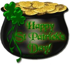 Image from http://upcomputerlab.pbworks.com/f/saint-patricks-day-pot-of-gold.gif.