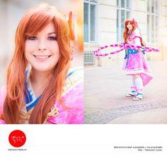 nippon22 Anime Conventions, Austria, Portraits, Head Shots, Portrait Photography, Portrait Paintings, Headshot Photography, Portrait