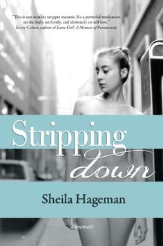 FREE - Stripping Down by Sheila Hageman, http://www.amazon.com/gp/product/B0077T6DHQ/ref=cm_sw_r_pi_alp_MwNsqb1NY6A6Q