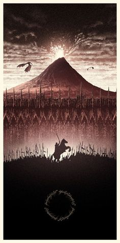 Check out new Lord of the Rings Wallpapers - https://itunes.apple.com/US/app/id1171348611