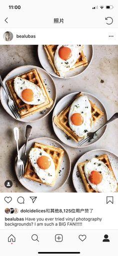 Background For Photography, Pancakes, Breakfast, Food, Morning Coffee, Essen, Pancake, Meals, Yemek