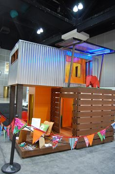 1000 Images About Shed Playhouse On Pinterest Sheds Shed Playhouse And Storage Sheds