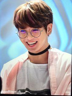 happy jeongguk day :)