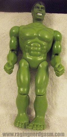 eating-incredible-hulk-naked-lesbian