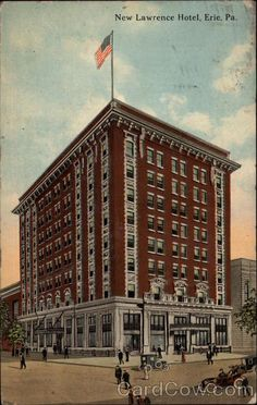 124 Best erie pa history images in 2015 | Erie pennsylvania