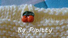 Já publiquei a receita deste casaquinho aqui no blog.  Desta vez trabalhei com lã Flash (1 novelo 100g) e, como é mais grossa, estou postand...