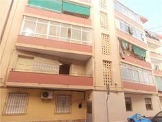 #Vivienda #Alicante Piso en venta en #Alicante zona Virgen del Remedio #FelizSabado - Piso en venta por 29.990€ , 2 habitaciones, 75 m², 1 baño, con trastero