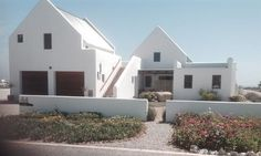Ver Weg / Far Away Self-catering Apartments - Ver Weg / Far Away Self-catering Apartments offers comfortable accommodation situated in Jacobs Bay. The apartments are only 140 metres from the sea and close to various shops and hidden treasures. Hidden Treasures, Far Away, Weekend Getaways, West Coast, Apartments, Catering, Shops, Sea, Mansions