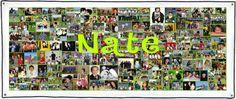 nate photo banner