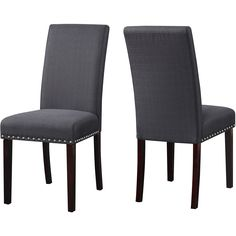 8 top tufted dining chairs images diners kitchen dining dining rooms rh pinterest com