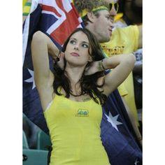 #brasil#cbf#brasil2014#ilovebrasil#football#neymar#ronaldo#ronaldinho#dunga#robertocarlos#marcelo#danialves#football#brasil2014#ilovebrasil#brazil#cafu#ronaldo9#riodejaneiro#saopaulo#pato#lucio#davidluiz#thiagosilva#pele#socrates#brazilia#corinthians#adrianoleiva#kaka#robinho