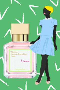 Your New Favorite Fragrance, By Personality  #refinery29  http://www.refinery29.com/spring-perfumes#slide-7  Preppy & Poised: Maison Francis Kurkdjian A La Rose  The main notes in this fragrance are two roses, damascena and centifolia, which mingle with orange, violet, and cedar. But, that luxurious rose is what you're left with. A La Rose went to prep school in the city and is now living in a brownstone in the West Village. She has a standing Sunday dinner with her parents on the Upper ...