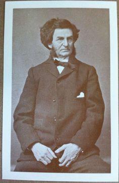 Austin Dickinson (1829–1895)