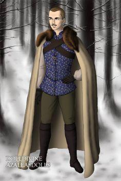 Edmund winter
