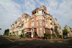 祥太文化館 Taiwan