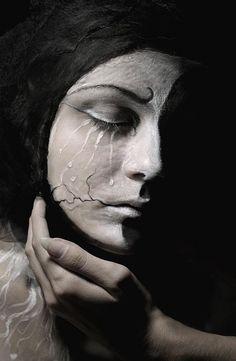 #artmakeup #faceyart #facepainting #face_art #face_painting #makeup #maquillage