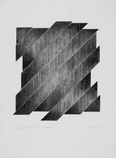 Király Judit: Maurer Dóra munkásságának matematikai vonatkozásai