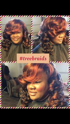 #treebraids#summerlook #booknow#dontwait www.glam-hair-studio.com