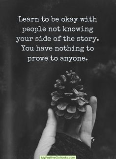 Sayings , things to think about Quotable Quotes, Wisdom Quotes, True Quotes, Words Quotes, Great Quotes, Quotes To Live By, Motivational Quotes, Sayings, Inspirational Quotes On Success