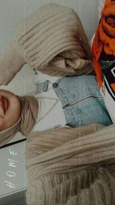 Modest Fashion Hijab, Modern Hijab Fashion, Casual Hijab Outfit, Hijab Fashion Inspiration, Muslim Fashion, Fashion Outfits, Hijab Style, Hijab Chic, Hijabi Girl
