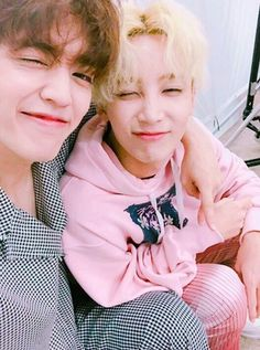 Yoon Jeonghan || Seventeen || SCoups. ***JEONGCHEOL IS REALLLLLL***