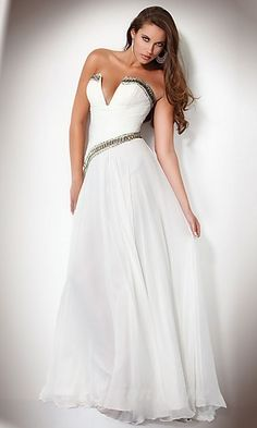 Cheap Prom Dresses,Party Dresses,Evening Dresses,etc. Discount Prom Dresses, Cheap Prom Dresses, Prom Party Dresses, Occasion Dresses, Formal Dresses, Wedding Dresses, Dress Prom, Dresses 2013, Dress Long